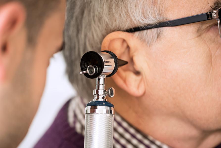 JHBI-hearing-testing
